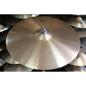"""Zildjian 22"""" A Avedis Ride Cymbal"""