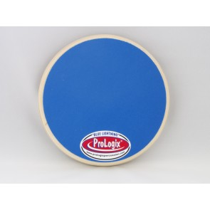 ProLogix double sided Blue Lightning/Black Out Pad
