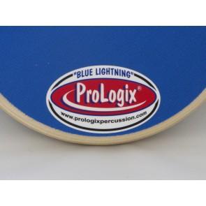 ProLogix 6