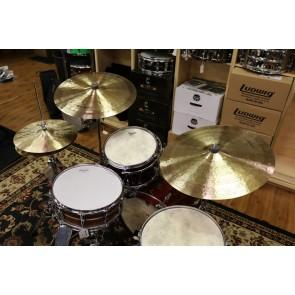 Sabian Artisan Elite 22 Ride Cymbal