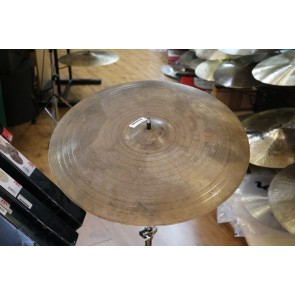"Used Sabian 22"" AA Apollo"