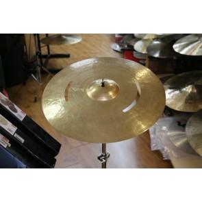 "Used Agope Alchemy 20"" EFX Cymbal"