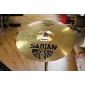 Used Sabian 14 AA Regular HiHats