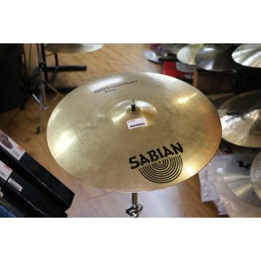 "Used Sabian AA 20"" Med Hvy Ride"