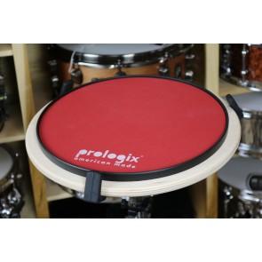 "ProLogix 12"" Red Storm Practice Pad PX/STORM12"