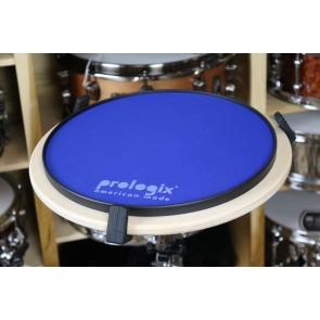 "ProLogix 12"" Blue Lightning Practice Pad PX/BLIGHT12"