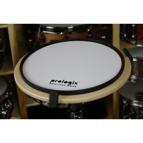 "ProLogix 12 "" Corps Snare Drum  Practice Pad PXWCORPS12"