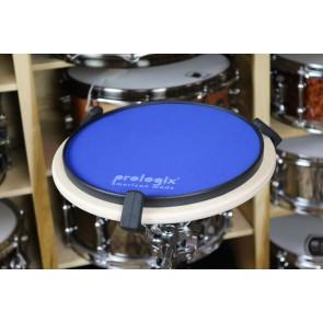 "ProLogix 10"" Blue Lightning Practice Pad PX/BLIGHT10"