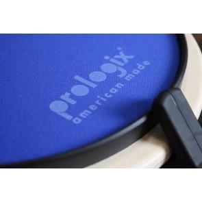 ProLogix 12