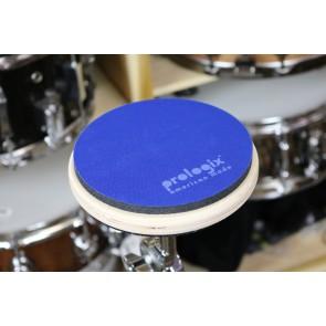 "ProLogix 6"" Blue Lightning Practice Pad PX/BLIGHT6"