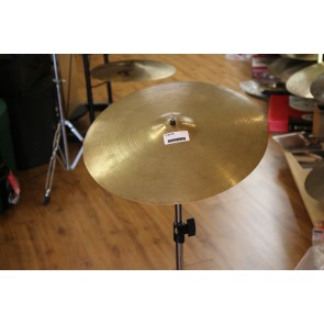 Used Zildjian 16 A Crash