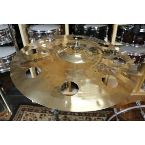 "Sabian 20"" HHX Evolution O-Zone Crash"
