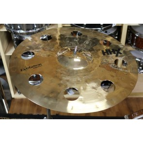 "Sabian 20"" HHX O-Zone Crash 12000XEB"