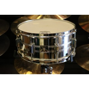 Used Tama 6.5 X 14 Swingstar Snare Drum