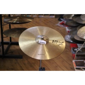 Used Sabian HHX Stage Hats