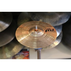 "Used Paiste PST5 8"" Splash"