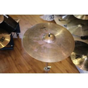 Used Zildjian 15