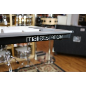 Pearl malletSTATION 3.0 Oct Adjustable Range Electronic Mallet Controller