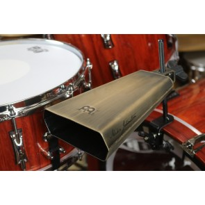 Meinl Mike Johnston Groove Bell MJ-GB