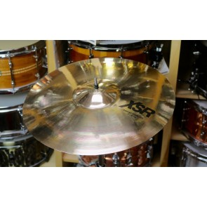 "Sabian 17"" XSR Concept Crash Black Friday Special"