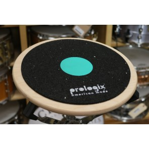 ProLogix Marksman Pad