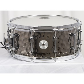 Mapex Armory 6.5x14 Daisy Cutter Snare Drum