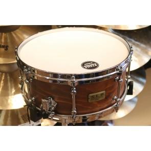 Tama S.L.P. Series 6x14 Fat Spruce Snare Drum