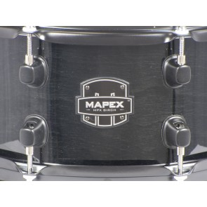 Mapex MPX Birch 6x13'' Snare Drum