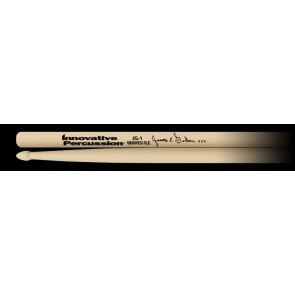 Innovative Percussion James Gadson Signature 'Groovesicle' Drumstick