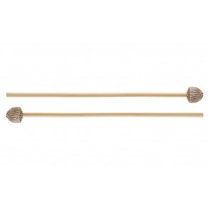 Pro-Mark Jeff Moore - Rattan Medium Mallets