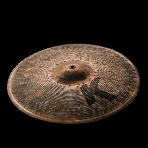 "Zildjian 15"" K Custom Special Dry Bottom Hi Hat Cymbal"