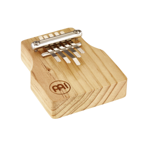 Meinl Small Kalimba Natural