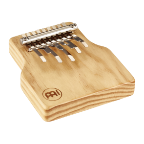 Meinl Medium Kalimba Natural