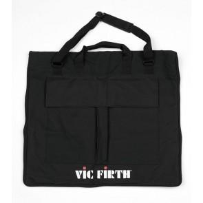Vic Firth Keyboard Bag