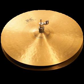 "Zildjian 14"" Kerope Hi Hat Top"