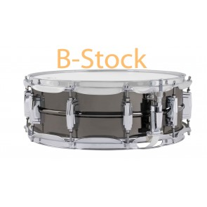 LB416B B-Stock