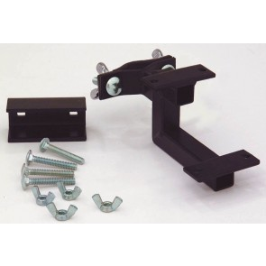 Latin Percussion Universal Mounting Bracket
