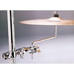 Latin Percussion Mount-All Cymbal Bracket