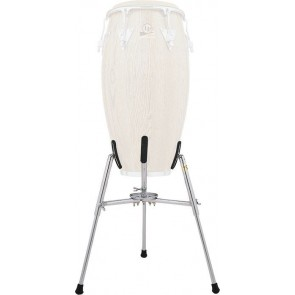 Latin Percussion Super Conga Stand