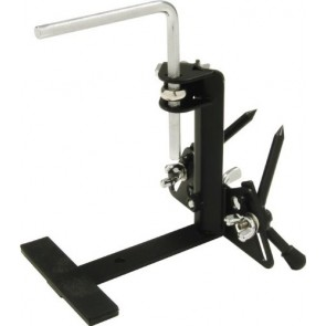 Latin Percussion Gajate Bracket (New Design)