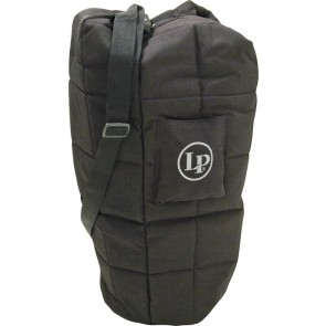 Latin Percussion Quilted Conga Bag