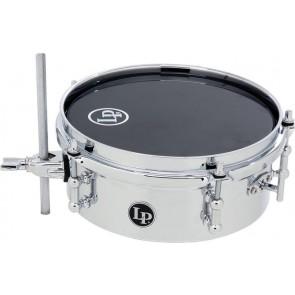 """Latin Percussion 8"""" x 3.25"""" Micro Snare"""