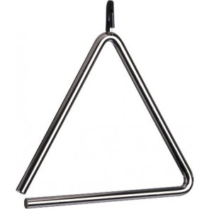 "Latin Percussion Aspire 8"" Triangle"