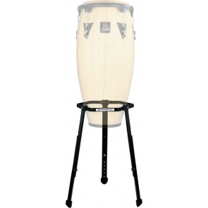 Latin Percussion Aspire Universal Basket Stand