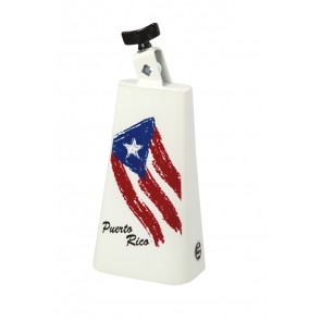 LP Timbale Cowbell, Heritage Series, Puerto Rico
