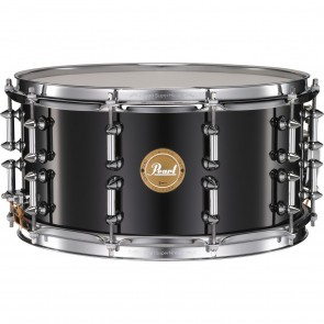 Pearl Special Edition Maple Snare with Spike Tube Lugs