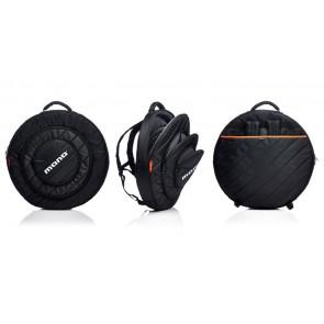 """Mono Cymbal Case 22"""" M80-CY22-BLK"""