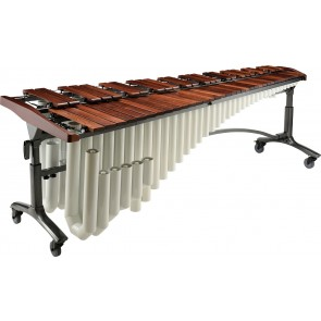 MAJESTIC 5.0 OCTAVE REFLECTION ROSEWOOD MARIMBA
