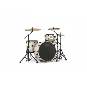 Mapex MARS SERIES ROCK 24 SHELL PACK BONEWOOD