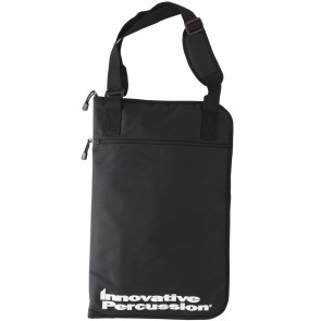 Innovative Percussion MB-1 Mallet Tour Bag, Small Cordura